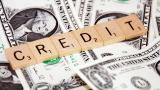 Българите ще могат да теглят по-лесно ипотечни кредити в ЕС