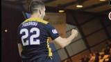 Николай Тодоров отново ще играе под наем в Ливингстън