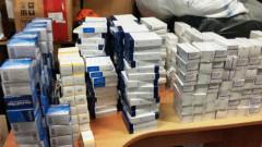 От МЗ уверяват, че ще има лекарства за болни от ХИВ, туберкулоза и др.