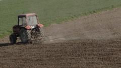 "Земеделци плашат с блокада на магистрала ""Тракия"""