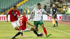 Георги Миланов се връща в националния отбор?