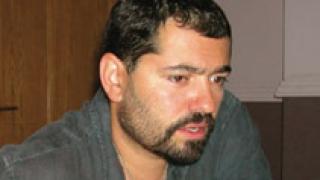 Нико Тупарев стана татко