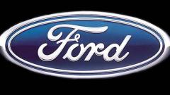 """И """"Форд"""" изтегля хибриди"""