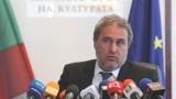 """Държавата готви поправката """"Божков"""" за културните ценности"""