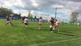Септември надви дубъла на ЦСКА с 2:1
