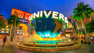 Тролове скараха най-голямата верига киносалони в САЩ и Universal