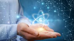 Франция клонира дигитално всичките си ядрени реактори