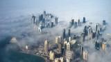 Руски хакери са ударили и Катар
