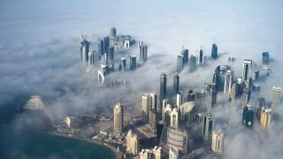 Катарската криза - нов шанс за арабо-израелско сближаване