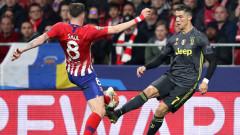 Ще успее ли Ювентус да сътвори нов голям обрат в Шампионската лига?