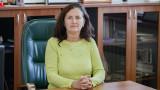 Професор Даниела Бобева: България може да се предпази от следващата криза само със структурни реформи