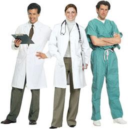 78 млади лекари полагат Хипократова клетва в Плевен