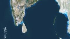 28-годишна българка е починала в хотел в Шри Ланка