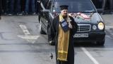 Почина емблематичният фен на Левски Николай Нинов-Тубата