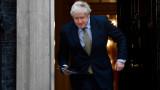 Британският премиер дава къща под наем край Оксфорд. За колко?