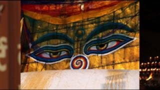Фотоизложба представя Индия и Непал