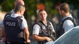 """Петима екстремисти от """"Ислямска държава"""" задържани в Испания, Белгия и Германия"""