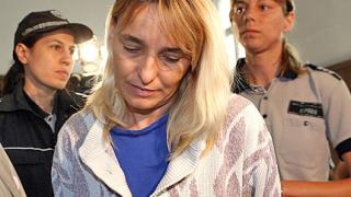 Пияна шофьорка пред Темида за смърт на трима