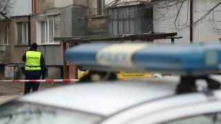 Полицията разследва убийство на дядо в Разградско