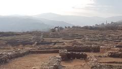"""АПИ има готов проект за археологическите ценности от АМ """"Струма"""""""