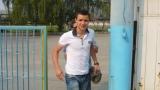 Виктор Генев подписа с Ботев (Пловдив)