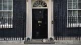 Великобритания остава в Сирия