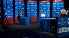 """Губернаторът на Ню Йорк спечели срещу актрисата от """"Сексът и градът"""" на първичния вот на демократите"""