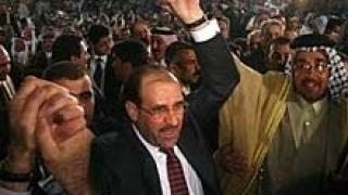 Иракският премиер поема командването на армията в страната
