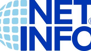Netinfo e новият мажоритарен собственик на Grabo.bg и Trendo.bg