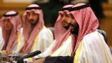 На Саудитска Арабия не ѝ е изгодно да се отказва от петрола, светът имал нужда от него
