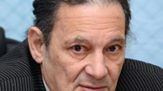 Агарон Адибекян: Арменците не се лъжат лесно. Не можаха да ги излъжат и с комунизма