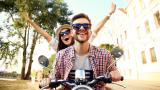 Защо е важно да използвате годишния си отпуск?