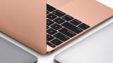 Apple слива приложенията за iPhone, iPad и Mac