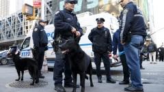 Атентаторът от Ню Йорк не бил в терористичен списък на Бангладеш и САЩ