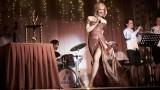 Кейт Бланшет се завръща в родната Австралия