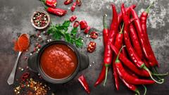 Защо в топлите страни ядат повече люто