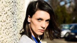 Луиза Григорова се кандидатира за депутат