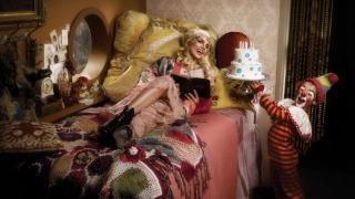 Бритни Спиърс уволни трима танцьори заради наркотици