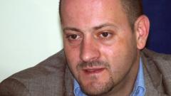 Гражданският съвет на реформаторите издига Радан Кънев за лидер