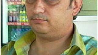 Цонко Цонев: Дубълите да не са ябълка на раздора
