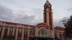 Масови проверки за коронавирус на пристигащите на гарите във Варна