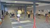 Златен медал за България от Световната купа по вдигане на тежести