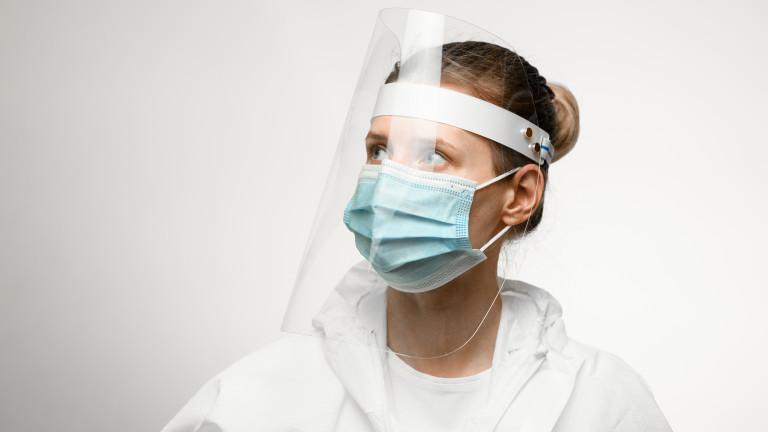 Нови последствия за жените от коронавируса