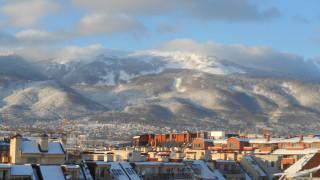 Накъде тръгват цените на жилищата в София през следващите две години?