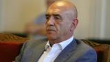 Здравната комисия подкрепи кандидатурата на Дечо Дечев за шеф на НЗОК