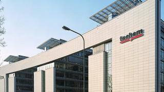 Techem сменя собственика си в сделка за €4,6 милиарда