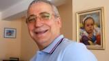 Христо Порточанов пред ТОПСПОРТ: Сигурен съм, че ще стана президент на БФС, опонентите ми са несериозни