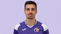 Педро Лагоа ще подпише договор с Ботев (Враца)