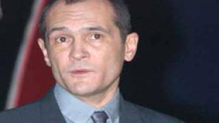 Васил Божков на 51 място в класация на най-богатите в Източна Европа
