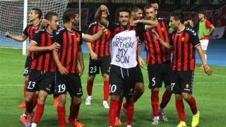 Българска компания купува Вардар (Скопие)?